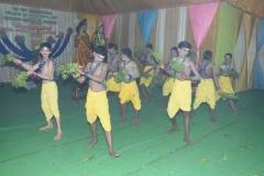 BAKTHI PADAL