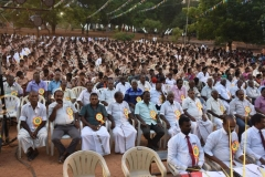 61st ANNUAL DAY - 05.01.2018