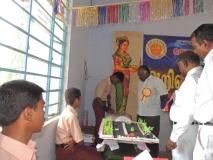 1-science-exhibition-18-10-2013
