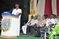 2-chief-guest-mr-solamon-pappaya-addressing-the-gathering-hostel-day-24-11-2013