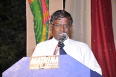 2-kpsvd-hostel-warden-school-headmaster-giving-the-vote-of-thanks-hostel-day-24-11-2013