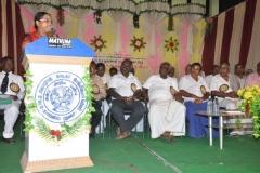 2-ms-m-pethanachi-daughter-of-kpsvr-rajendran-addressing-the-gathering-hostel-day-24-11-2013
