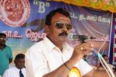 4-b-zone-sports-meet-declared-open-by-chief-guest-mr-r-k-duraisingh-regional-senior-manager-mgr-stadium-race-course-madurai-04-09-2013