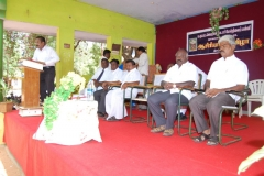 4-mr-p-dharmaraj-president-of-our-school-addressing-the-gathering-on-the-occation-of-teachers-day-celebration-on-05-09-2013