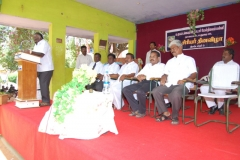 5-mr-p-surendran-secretary-of-our-school-felicitating-the-teachers-on-the-occation-of-teachers-day-celebration-on-05-09-2013