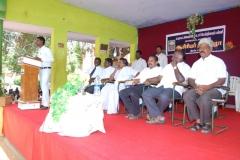 6-mr-t-sankarapandian-giving-speech-on-dr-radhakrishnan-birthday