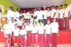 8-winners-with-33rd-madurai-district-taekwondo-championship-memorial-cup-held-on-01-09-2013-in-tvs-m-hss