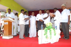 9-mr-a-uthayasuriyan-headmaster-honoured-by-the-management-on-the-occation-of-teachers-day-celebration-on-05-09-2013
