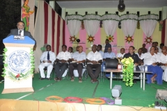 chief-guest-dr-p-jothimani-national-green-tribunal-new-delhi-giving-special-address-2