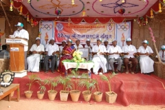correspondent-mr-p-surendran-addressing-the-gathering-in-the-sports-day