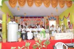 correspondent-mr-p-surendran-addressing-the-gathering-on-the-111th-kamarajar-birthday-celebration-on-31-07-2013