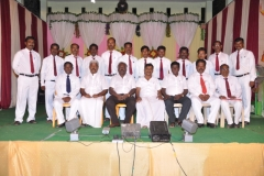 cultural-event-commitee-members-with-management-members