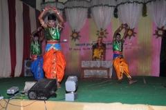 cultural-programme-1