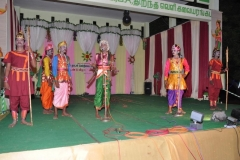 cultural-programme-2