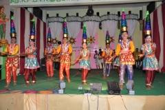 cultural-programme-3