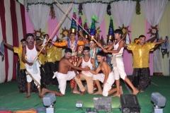 cultural-programme-4