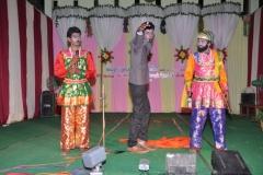 cultural-programme-5