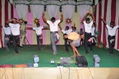 cultural-programme-7