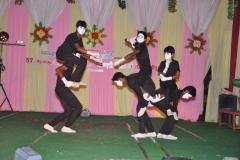 cultural-programme-9