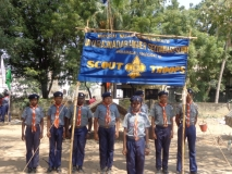 district-level-judging-competition-scout_0