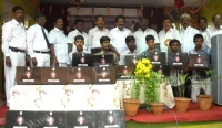 free-laptop-distribution-function-15-07-2013