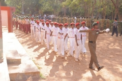 guard-of-honour-on-the-eve-of-65th-republic-day-celebration