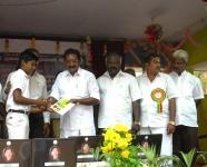 kamarajar-birthday-celebration-competition-prize-winner-15-07-2013