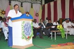 madurai-nadar-uravinmurai-genreral-secretary-mr-s-k-mohan-addressing-the-school-annual-day-gathering