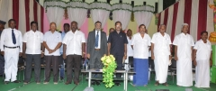 management-members-along-with-chief-guest-dr-p-jothimani