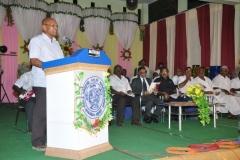 mr-s-g-j-soundarajan-addressing-the-annual-day-gathering