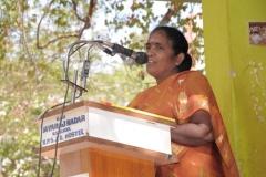 mrs-k-jayameenadevi-m-sc_-m-ed_-deo-madurai-addressing-the-gathering-on-the-eve-of-65th-republic-day-celebration