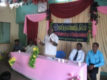 nss-special-camp-correspondent-addressing-the-volunteers