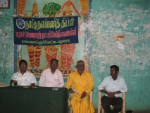 nss-special-camp-spirituality-and-discipline-by-sivanarutchelvar-rajaswamigal