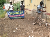 nss-special-camp-volunteers-in-action