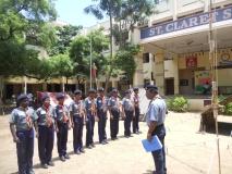 scout-rajya-puraskar-testing-camp-2013-participants