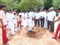 1-mr-s-somasundaram-ahm-planting-saplings-on-the-occation-of-the-teachers-day-celebration-on-05-09-2013