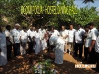 boomi-pooja-hostel-dining-hall