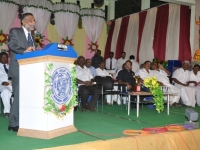 chief-guest-dr-p-jothimani-national-green-tribunal-new-delhi-giving-special-address-1
