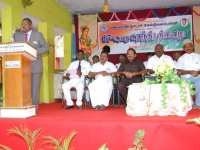 chief-guest-mr-k-k-senthilvelan-asst-solicitor-general-of-india-high-court-madurai-bench-addressing-the-gathering