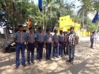 district-level-judging-competition-scout