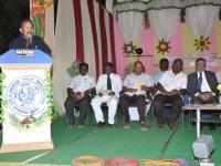 school-president-mr-p-dharmaraj-addressing-the-annual-day-gathering