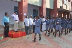 1-66th-republic-day-26-01-2015-chief-guest-mr-j-anjelo-irudayasamy-ceo-madurai-receiving-the-gaurd-of-honour