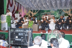 10-58th-annual-day-24-01-2015-chief-guest-mr-r-sarathkumar-giving-the-special-address-1