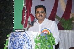 10a-58th-annual-day-24-01-2015-chief-guest-mr-r-sarathkumar-giving-the-special-address