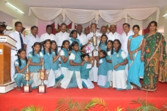 112th-kamarajar-birthday-competition-prize-distrubution-function-on-25-07-2014-i-prize-sirumalar-ghss