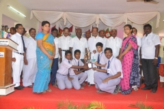 112th-kamarajar-birthday-competition-prize-distrubution-function-on-25-07-2014-iii-prize-aj-hss-teppakkulam