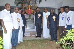 2-58th-annual-day-24-01-2015-s-g-jayarajnadar-statue-garlanded