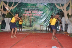25-58th-annual-day-24-01-2015-silambam