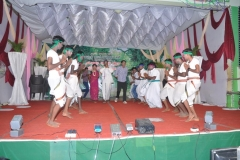 4-58th-annual-day-24-01-2015-welcome-dance