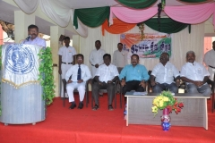 5-66th-republic-day-26-01-2015-chief-guest-mr-j-anjelo-irudayasamy-ceo-madurai-giving-special-address